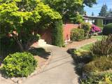 17827 5th Ave - Photo 3