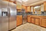 17827 5th Ave - Photo 6