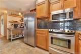 17827 5th Ave - Photo 7