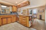 17827 5th Ave - Photo 8