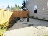 7801 Melrose Lane - Photo 32