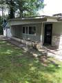 3704 348th St - Photo 2