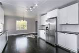 4704 Guide Meridian Rd - Photo 4