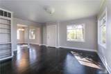 4704 Guide Meridian Rd - Photo 10
