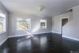 4704 Guide Meridian Rd - Photo 11