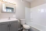 4704 Guide Meridian Rd - Photo 12