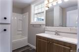 4704 Guide Meridian Rd - Photo 13