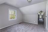 4704 Guide Meridian Rd - Photo 14