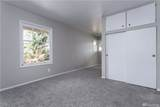 4704 Guide Meridian Rd - Photo 17