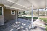 4704 Guide Meridian Rd - Photo 25