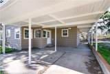 4704 Guide Meridian Rd - Photo 26