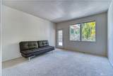 14206 86th Ave - Photo 11