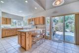 14206 86th Ave - Photo 13