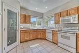 14206 86th Ave - Photo 14
