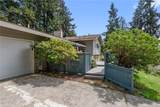 4321 72nd Ave - Photo 3