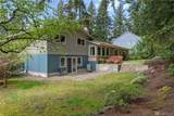 4321 72nd Ave - Photo 4