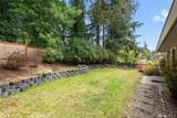 4321 72nd Ave - Photo 7