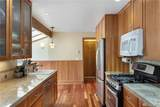 4321 72nd Ave - Photo 8