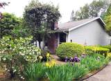 2440 140th Ave - Photo 3