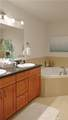 2440 140th Ave - Photo 24