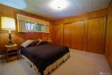 560 Upper Peoh Point Rd - Photo 24