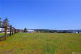 560 Upper Peoh Point Rd - Photo 27