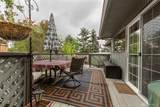 17811 2nd Ave - Photo 10