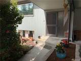 17811 2nd Ave - Photo 26