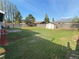 15734 116th Ave - Photo 3