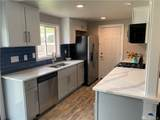 15734 116th Ave - Photo 5