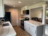 15734 116th Ave - Photo 6