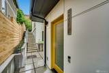 4520 41st Ave - Photo 11