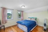 10615 12th Ave - Photo 17