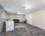 10615 12th Ave - Photo 18