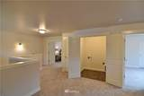 2095 Lexington Avenue - Photo 25