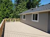 13416 Seattle Hill Rd - Photo 12