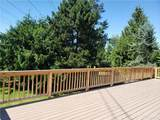 13416 Seattle Hill Rd - Photo 13