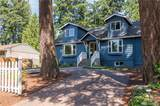 4520 86th Ave - Photo 23