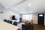 20603 15th Avenue - Photo 2