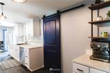 20603 15th Avenue - Photo 7