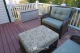 5435 Highland Drive - Photo 15