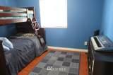 5435 Highland Drive - Photo 18