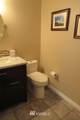 5435 Highland Drive - Photo 20