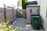 5435 Highland Drive - Photo 21