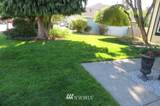 5435 Highland Drive - Photo 22