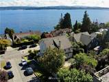 4317 55th Avenue - Photo 3