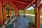 40 Lower Bear Creek Road - Photo 10