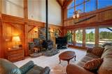 40 Lower Bear Creek Road - Photo 11