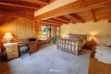 40 Lower Bear Creek Road - Photo 23