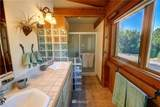 40 Lower Bear Creek Road - Photo 24